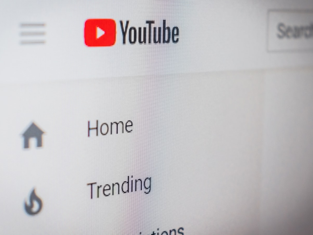 7 Cara Cepat Download Video YouTube Tanpa Aplikasi