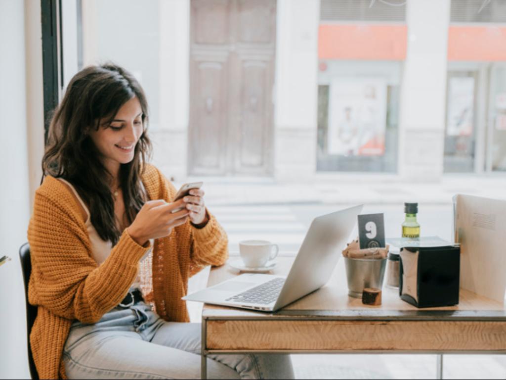 Biar Chatting Makin Seru Ini Cara Membuat Tulisan Unik di WhatsApp