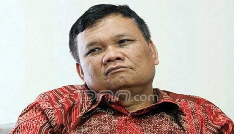 Emrus Sihombing Kritik Menteri Kominfo yang Bukan Komunikolog