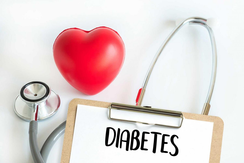 Awas Diabetes Pasti Menyerang Bila Tubuh Sudah Kasih Kode Ini