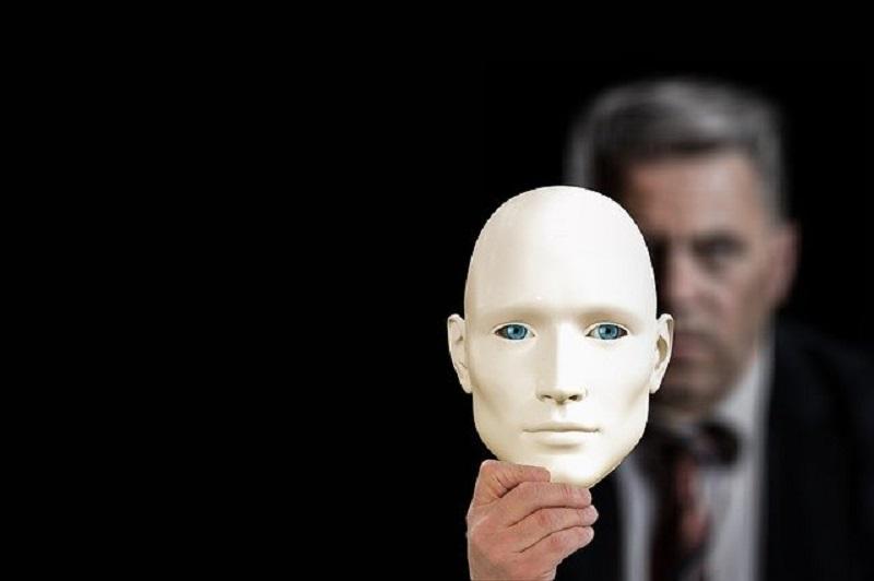5 Cara Ampuh Mengetahui Sifat Asli Orang Berdasarkan Kebiasaannya
