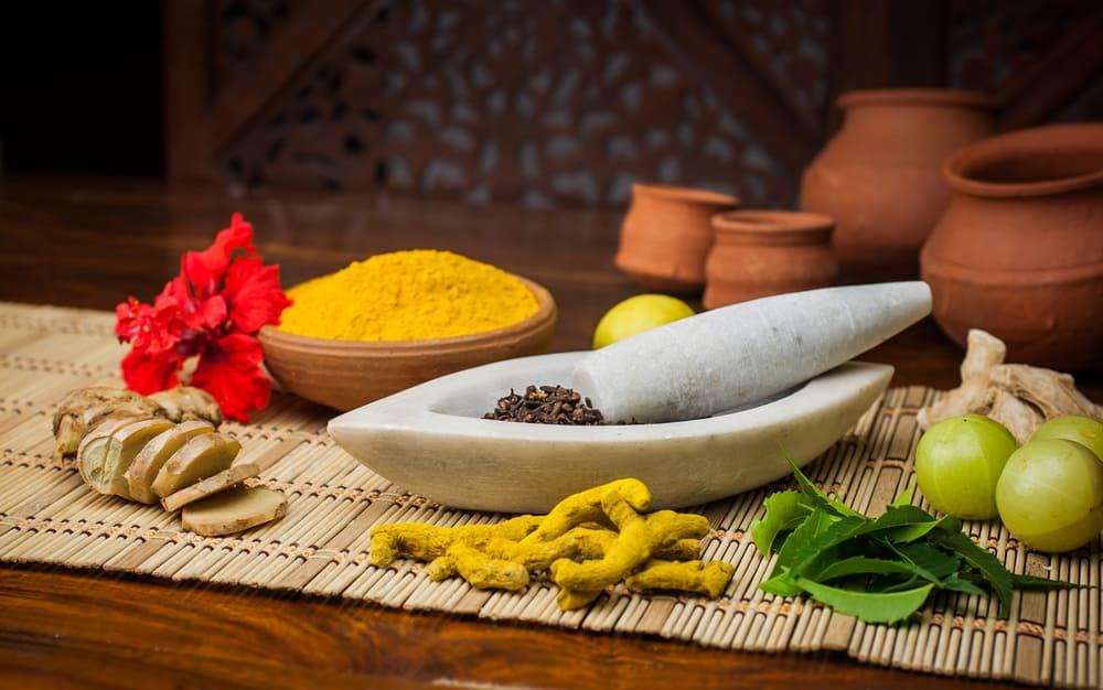 Ketahui Batas Aman Penggunaan Obat Tradisional