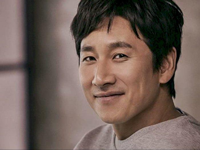 Drama Adaptasi Webtoon Berjudul Dr Brain Akan Diperankan Oleh Lee Sun-kyun