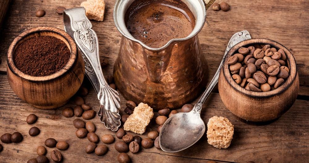 Wow Benarkah Kafein Berkhasiat Sembuhkan Covid-19