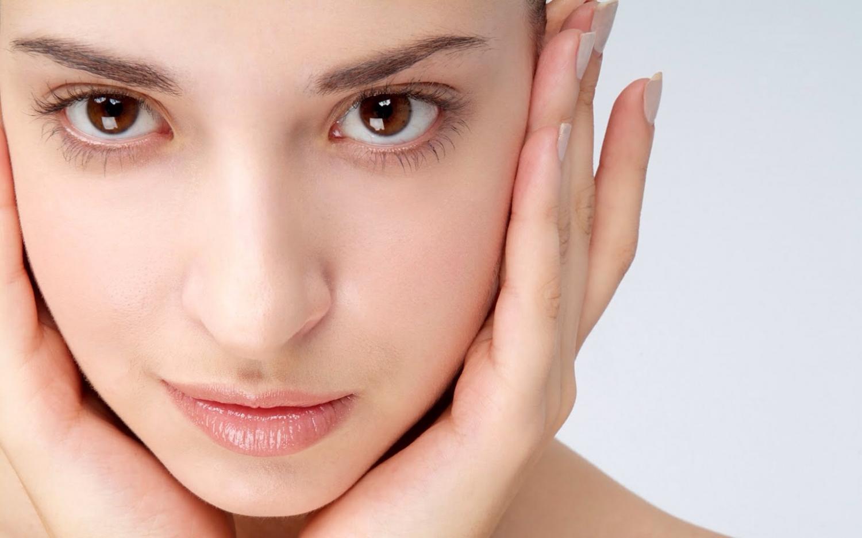 Ingin Kulit Kamu Lebih Sehat Coba dengan Cara Puasa Skin Care