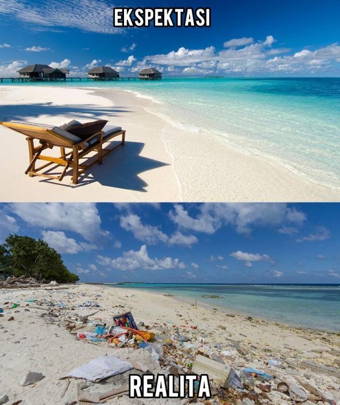 Kwikku, Maladewa