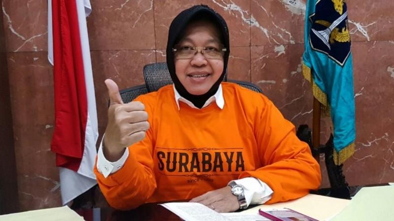 Kwikku, Walikota Wanita Pertama Melalui Pemilihan Daerah Sejak