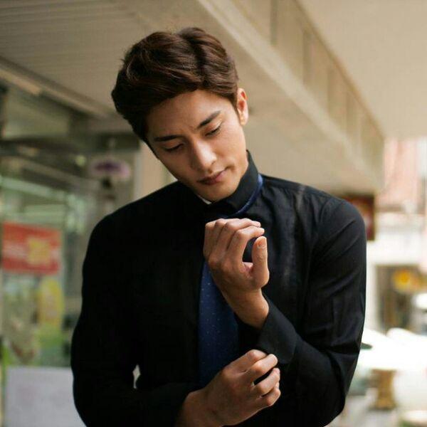 Kwikku, Sung Hoon