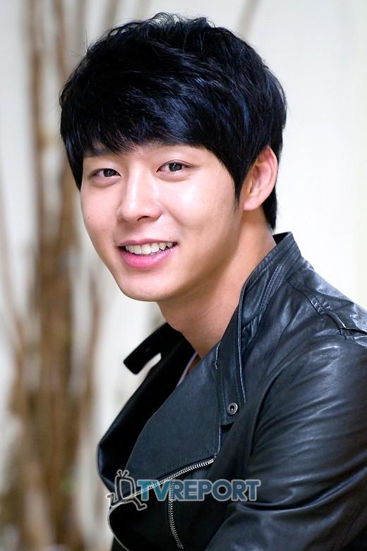 Kwikku, Yoo Chun JYJ