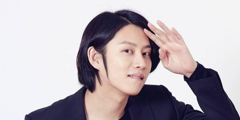 Kwikku, Hee Chul  Super Junior