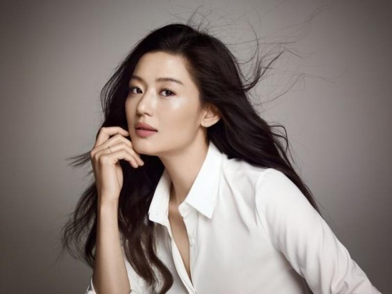 Kwikku, Jun Ji Hyun