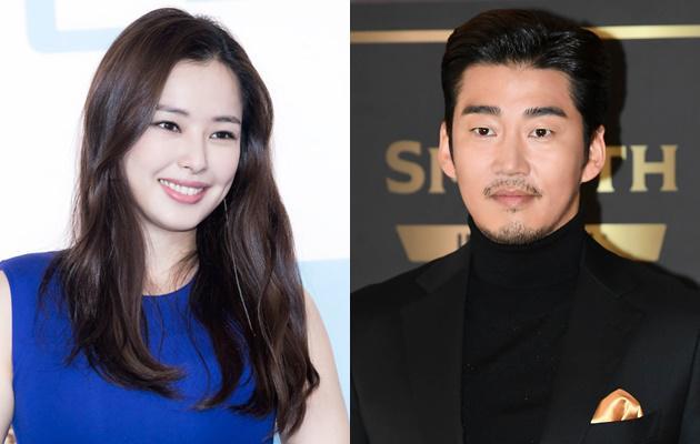Kwikku, Honey Lee dan Yoon Kye Sang