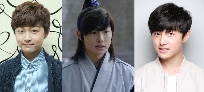 Kwikku, Yoon Chan Young