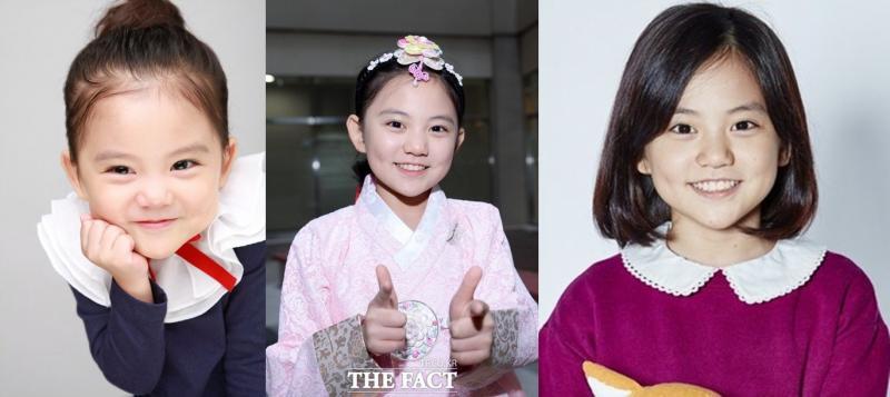 Kwikku, Heo Jung Eun