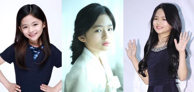 Kwikku, Jo Eun Hyung