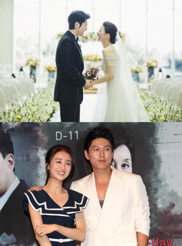Kwikku, Ryu Soo Young dan Park Ha Sun