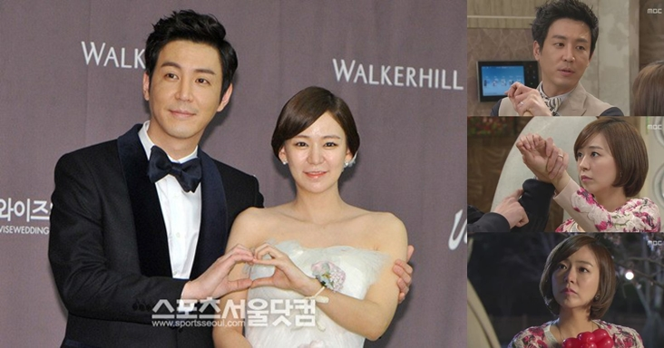 Kwikku, Choi Won Young dan Shim Yi Young