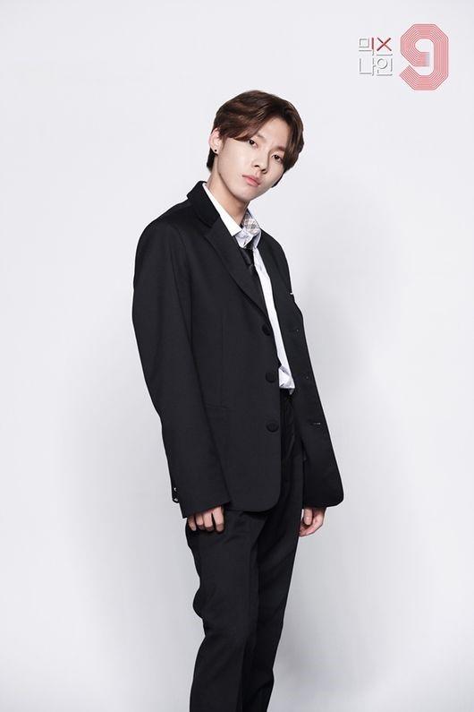 Kwikku, Woo Jin Young