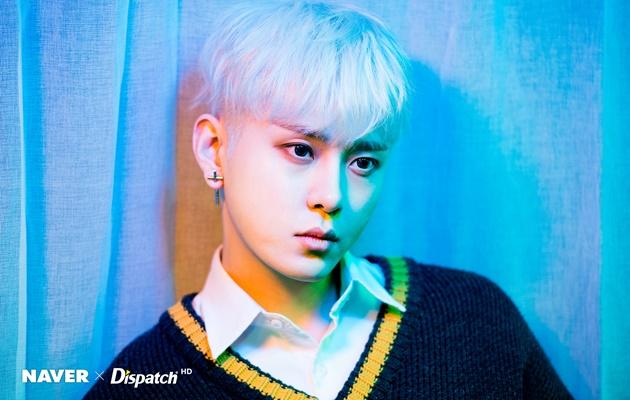 Kwikku, Yong Junhyung  Highlight