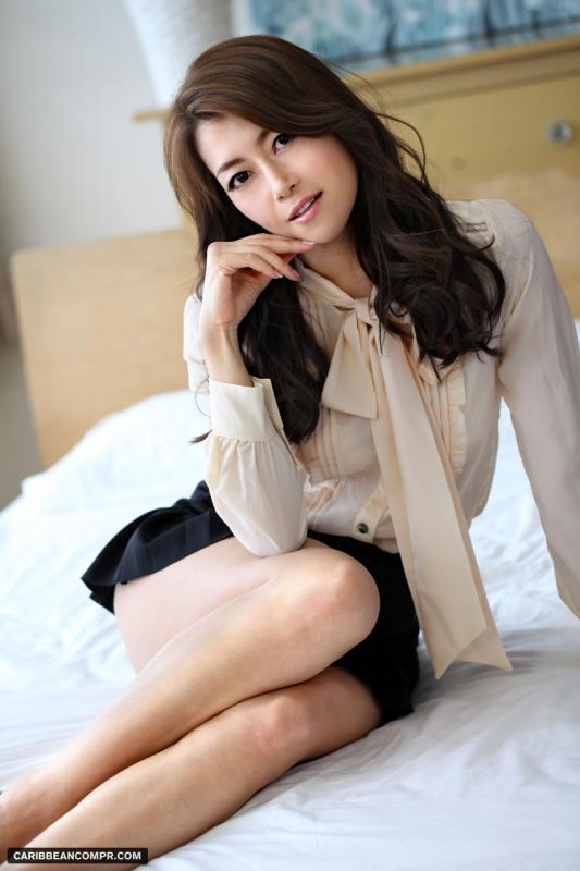 Kwikku, NATR  Contact Grandfather Too Cheerful And Increasingly Wang In Old Age Beauty Home Service Members