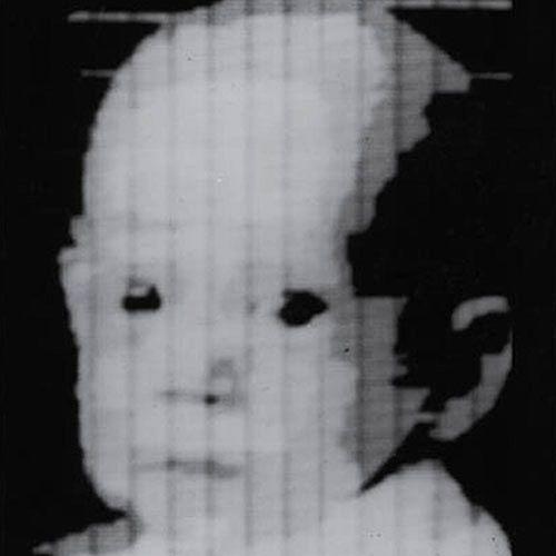 Kwikku, Foto digital