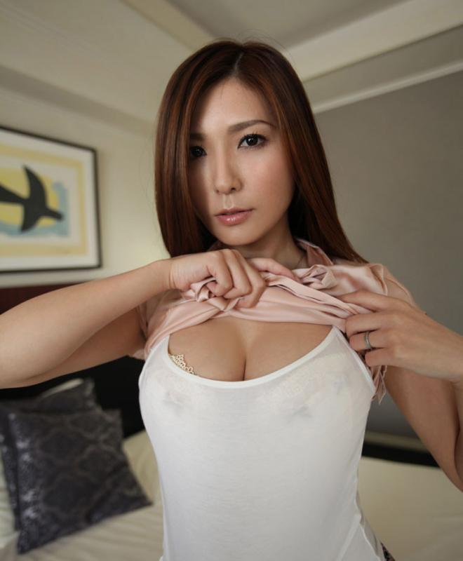 Kwikku, Yuna Shiina