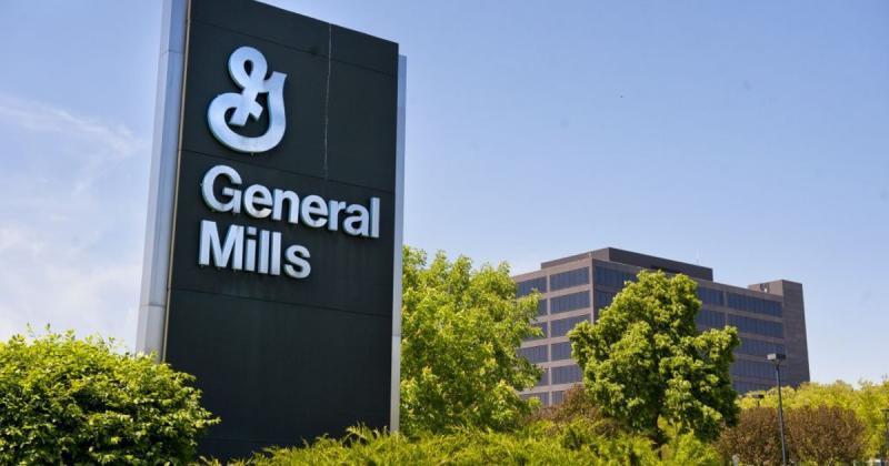 Kwikku, General Mills Inc