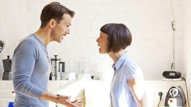 Kwikku, Banyak Bertanya Saat Pria Badmood