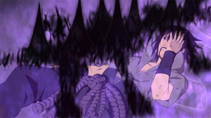 Kwikku, Amaterasu
