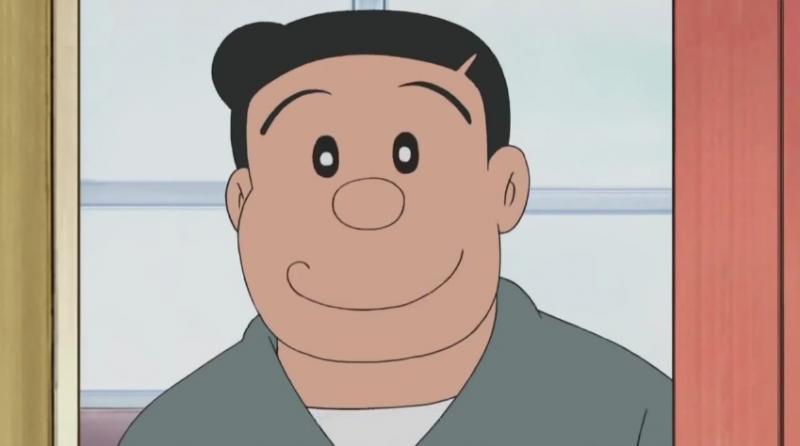 Kwikku, Masa muda Nobisuke