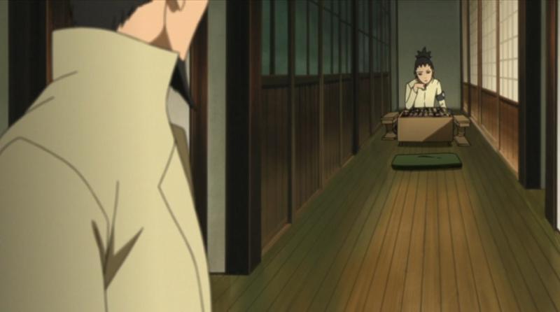Kwikku, Keluarga Nara