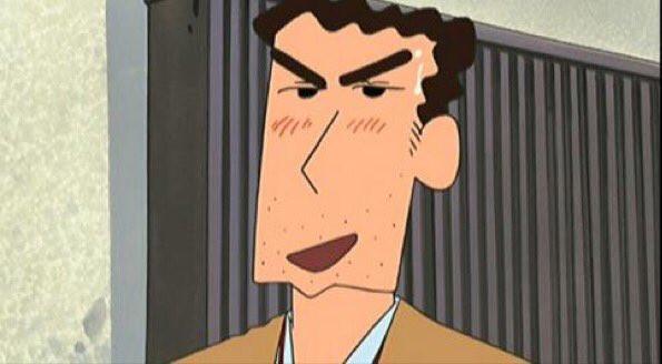 Kwikku, Hiroshi Nohara
