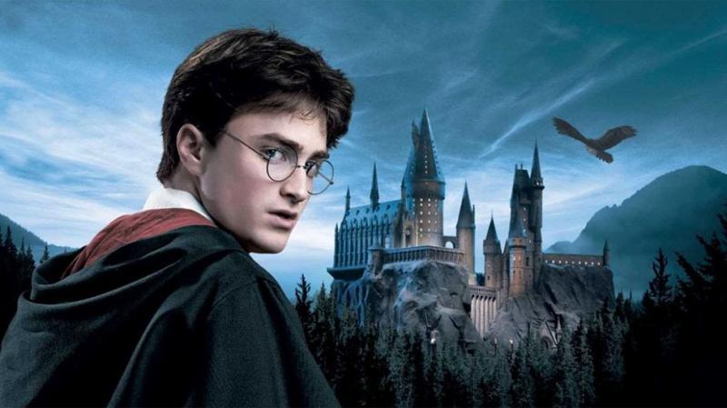 Kwikku, The Science of Harry Potter