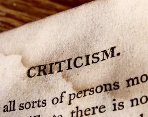 Kwikku, Melatih untuk berpikir kritis