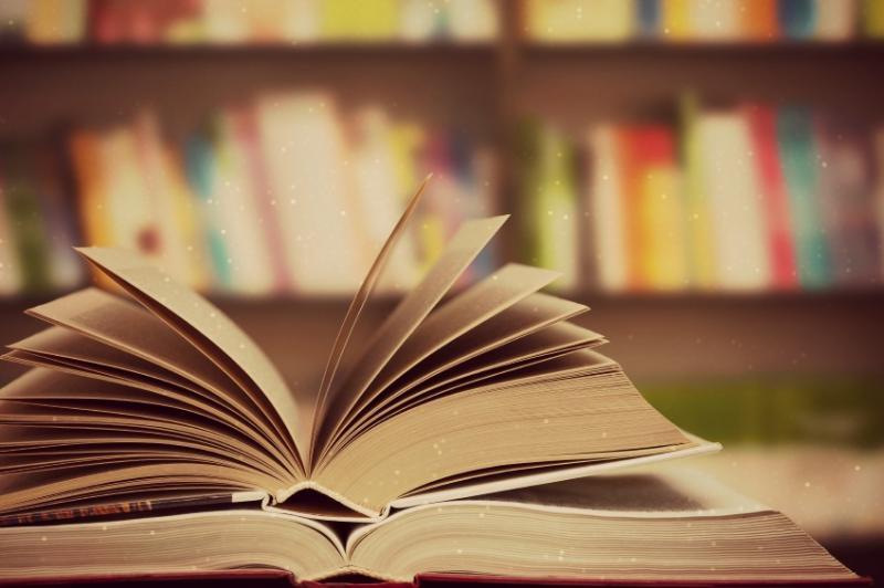 Kwikku, Cari pengetahuan dan wawasan baru