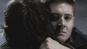 Kwikku, Orang lain akan punya ikatan emosionals aat melihatmu menangis