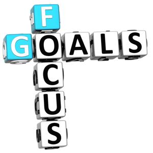 Kwikku, Fokus dengan tujuan awal