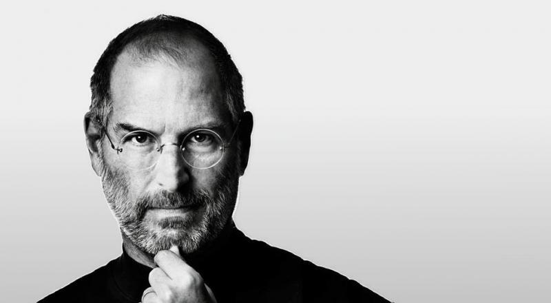 Kwikku, Pernah menolak tawaran kerja dari Steve Jobs