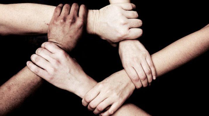 Kwikku, Menjunjung persatuan dan kesatuan