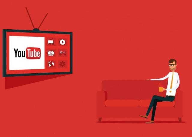 Kwikku, Youtubeer dengan jumlah subscriber terbanyak