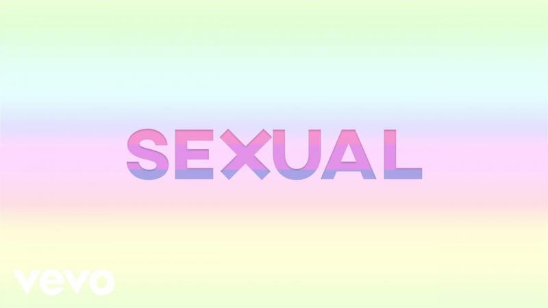 Kwikku, Aktivitas intim dengan pasangan
