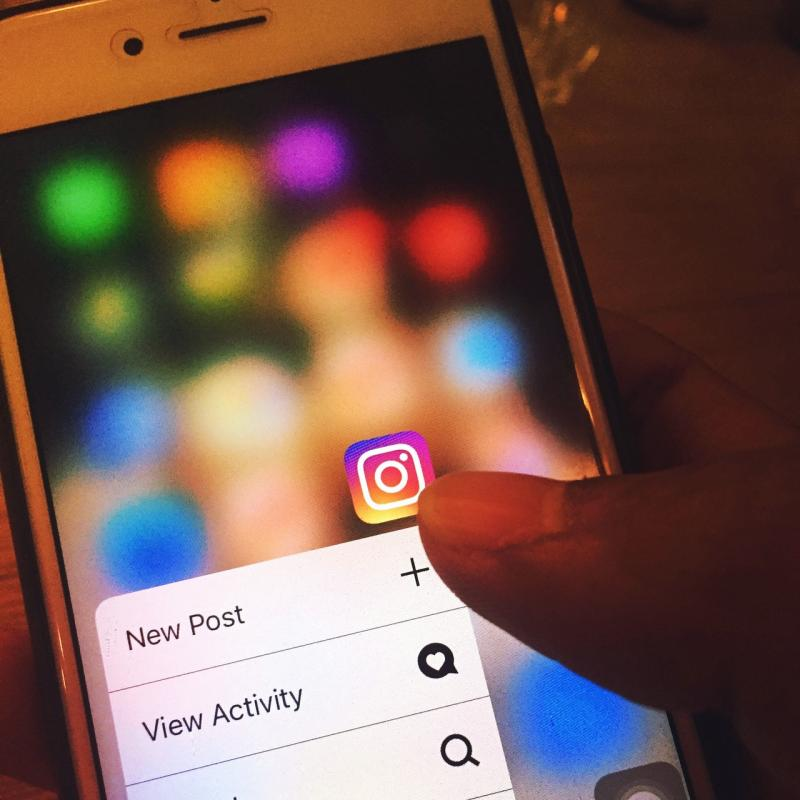 Kwikku, Media sosial berbasis video dan live streaming