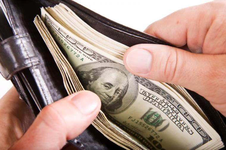 Kwikku, Sesuaikan dengan Kondisi Keuangan