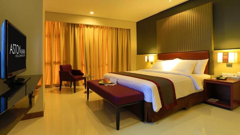 Kwikku, Sesuaikan Fasilitas Hotel dengan Kebutuhanmu
