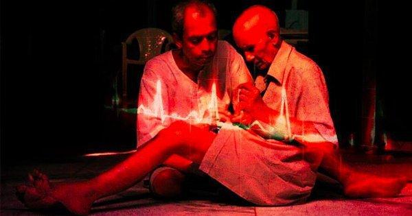 Kwikku, Thalaikootal Pembunuhan Orang Tua Renta