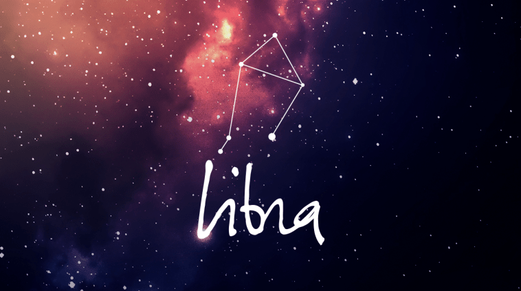 Kwikku, Libra