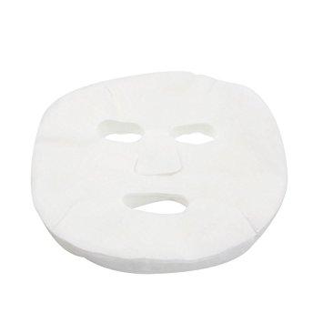 Kwikku, Masker