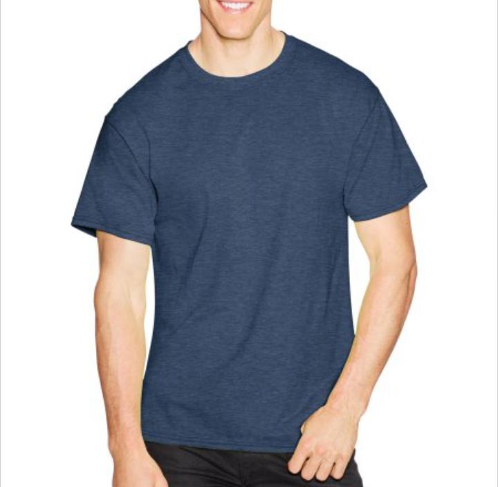 Kwikku, Tshirt polos