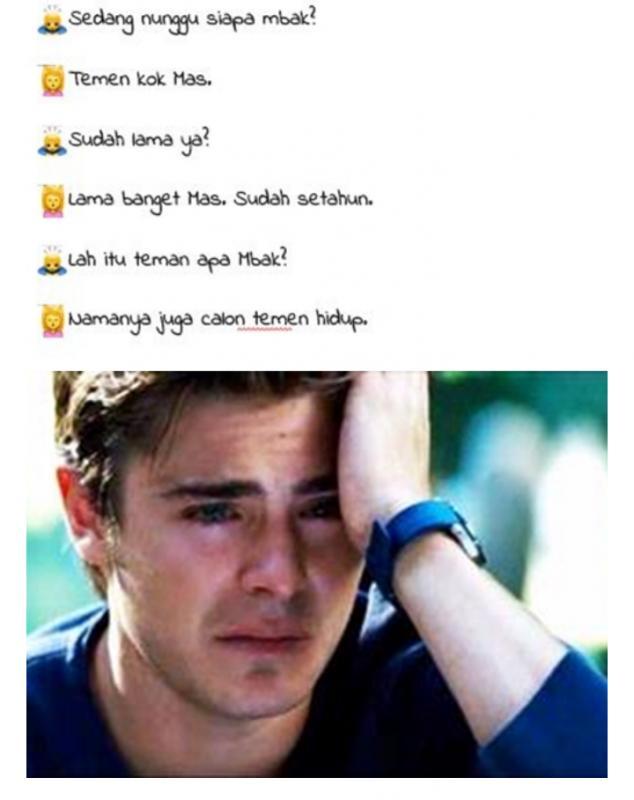 Kwikku, Yakin nih eneng nggak di php