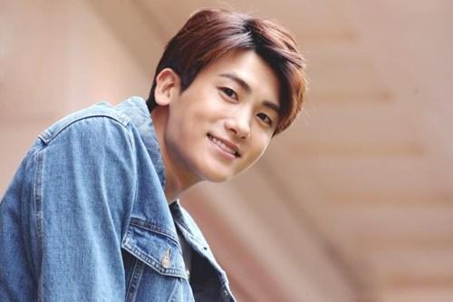 Kwikku, Park Hyung Sik